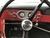 1962 Studebaker Champ Pickup Image 15