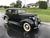 1937 Packard Mdl 115C Image 1