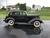 1937 Packard Mdl 115C Image 3