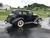 1937 Packard Mdl 115C Image 4