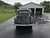 1937 Packard Mdl 115C Image 5