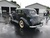 1937 Packard Mdl 115C Image 6