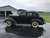 1937 Packard Mdl 115C Image 7