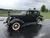 1937 Packard Mdl 115C Image 8
