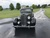 1937 Packard Mdl 115C Image 9