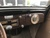 1937 Packard Mdl 115C Image 11