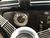 1937 Packard Mdl 115C Image 12