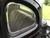 1937 Packard Mdl 115C Image 20