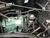 1937 Packard Mdl 115C Image 21