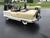 1959 Nash Metropolitian Image 4
