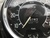 1959 Nash Metropolitian Image 10