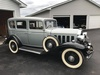 1932 Buick Mdl 57