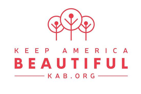 KAB - Keep America Beautiful for Rocky Mount