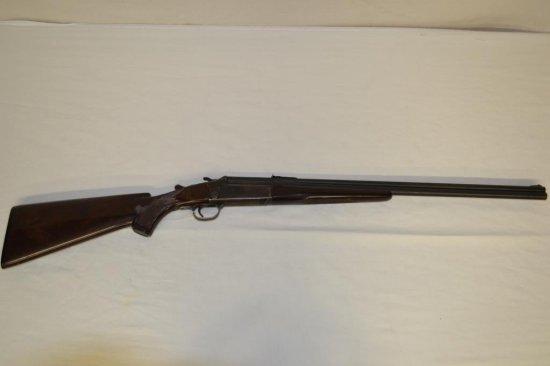 Gun. Stevens Mdl 22-410 22/410 cal Rifle / Shotgun