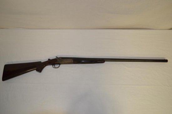 Gun. Steven Model 94 12ga Shotgun