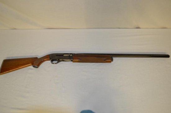 Gun. Winchester Super X Model 1 12 ga Shotgun