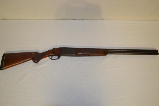 Gun. Marlin Model 90 12 ga Shotgun