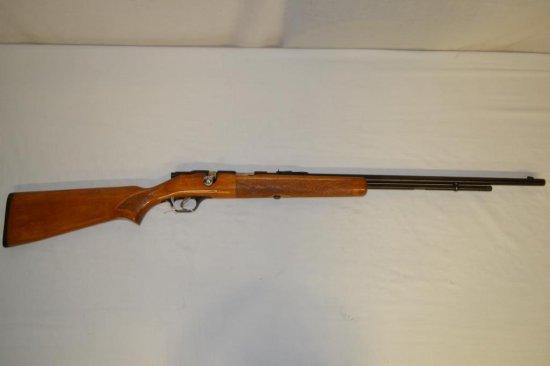 Gun. Stevens Model 86-C 22 cal Rifle