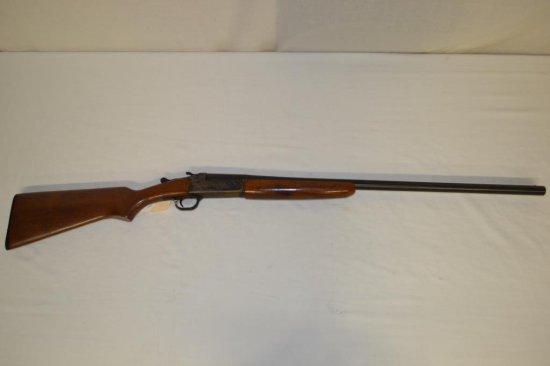 Gun. J. C Higgens Model 94c 16 ga Shotgun