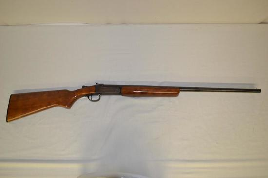 """Gun. Winchester Model 840 3"""" 20 Ga Shotgun"""
