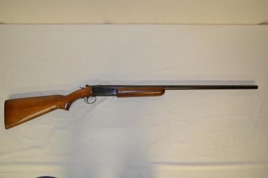 Gun. Winchester Model 37 20 Ga Shotgun