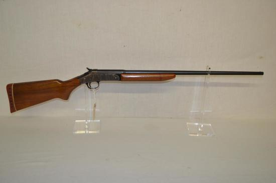 Gun. H&R model 490 Topper JR. 410 ga Shotgun