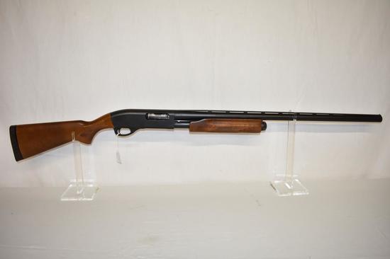 Gun. Remington Model 870 Mag 12ga Shotgun