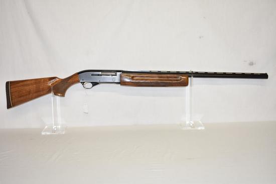 Gun. Weatherby Centurion 12 GA Shotgun