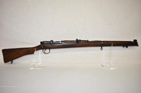Gun. British Enfield Ishapore (RFI) 410 ga Shotgn