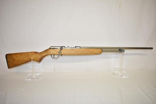 Gun. Stevens Model 59A 410 ga Shotgun