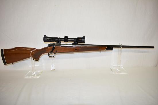 Gun. Winchester 70 XTR 300 Win cal Rifle