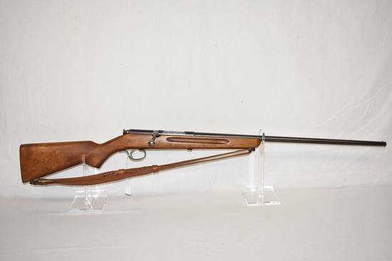 "Gun. Stevens Model 37 3"" 410 ga Shotgun"