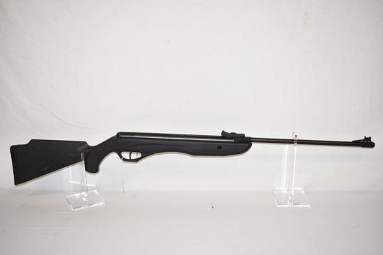 Pellet Gun.Crosman Model CS1K77X 177 cal Rifle