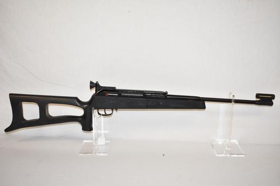 Pellet Gun. Marksman Model 1790 177 cal Pistol