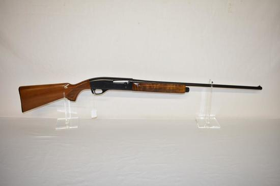 Gun. Remington Model 11-48 410 ga Shotgun