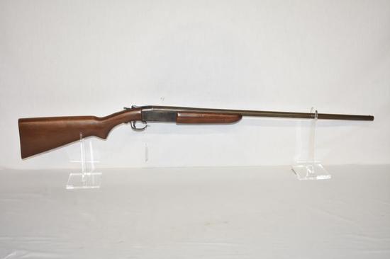Gun. Winchester Model 37 410 ga Shotgun