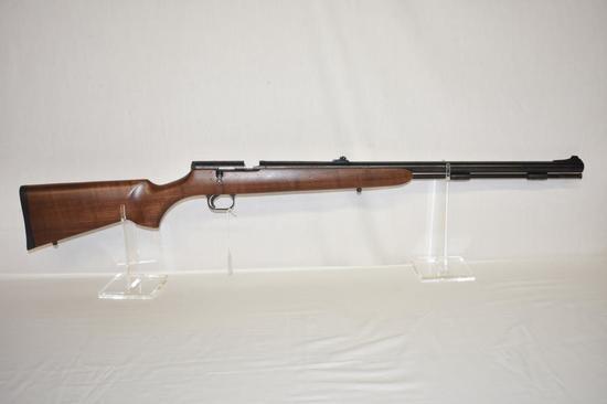 Gun. TC Thunder Hawk 54 cal Muzzleloader