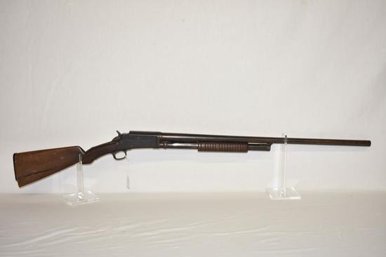 Gun. Marlin Model 1898 12 ga Shotgun