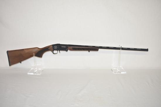 "Gun. Huglu Model Stalker 3"" 410 cal Shotgun"