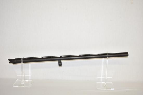 Remington Model 870 Field Grade Shot Barrel