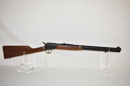 Gun. Thompson Center Scout 54 cal Muzzleloader