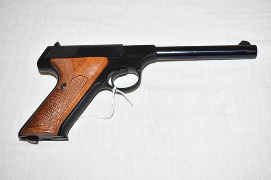2 Day 400 Firearms: Day 1 200 Firearms & Ammo 1/18