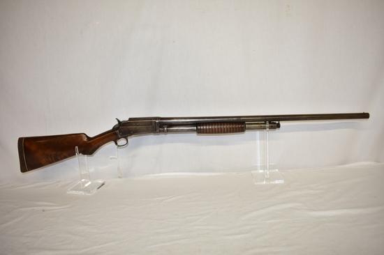 Gun. Marlin Model 24-G 12 GA Shotgun