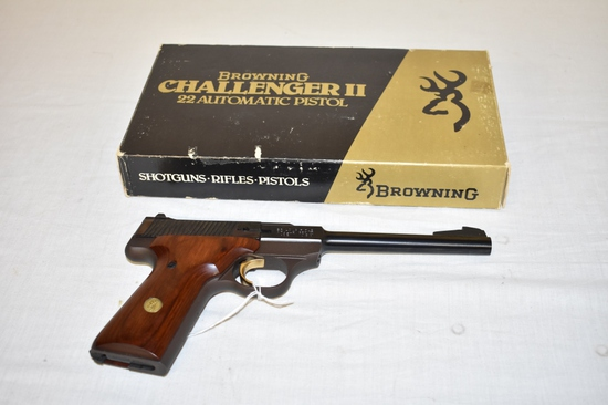 2 Day Auction: Day 2 200 Firearms 1/19