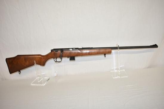 Gun. Marlin Model 25M 22 WMR cal. Rifle