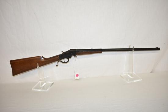 Gun. Stevens Model Favorite 25 RF cal Rifle