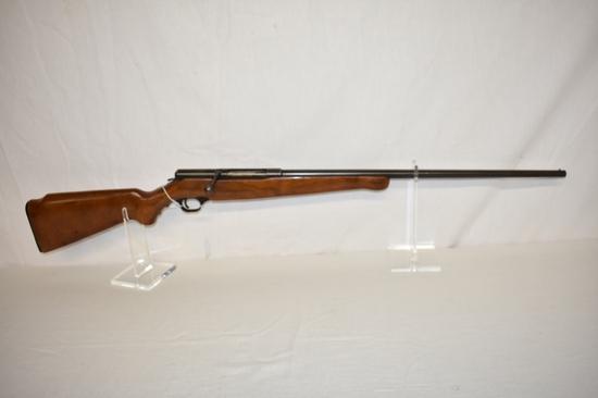 "Gun. Mossberg Model 173 3"" 410 ga Shotgun"