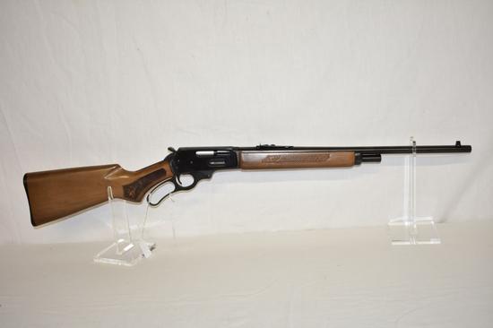 Gun. Marlin Glenfield Model 30 30/30 cal Rifle