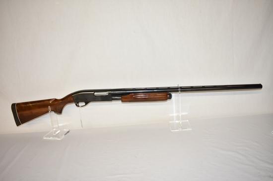 Gun. Remington Model 870 Mag 12 ga shotgun