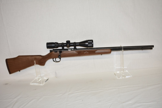Gun. Marlin Model 883 22 WMR Rifle